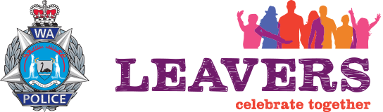 Plan for Leavers logo